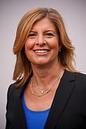Alison Kutler Portait