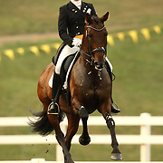 2007 CN North American Junior and Young Rider Championships