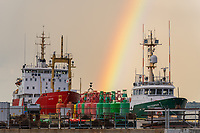 https://Duncan.co/ships-and-rainbow