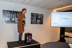 Pattteet Gudrun, BEL<br /> KBRSF Zaventem 2018<br /> © Hippo Foto - Dirk Caremans<br /> 26/11/2018
