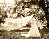 Amy Normand - Bridals
