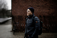 People: Kjetil Storesletten