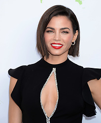 28th Annual Environmental Media Association Awards. 22 May 2018 Pictured: Jenna Dewan. Photo credit: TPG/MEGA TheMegaAgency.com +1 888 505 6342