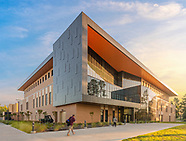 UT Tyler Soules College of Business