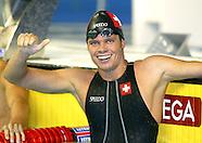 200307nn Fina World Champs @ Barcelona