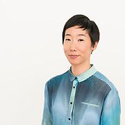 Jessica Hong, Assistant Curator, Institute of Contemporary Art, Boston