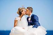 Casaments Toni Vilches Fotografia