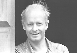 South African comic, playwright and author Pieter-Dirk  Uys was appearing at the Assembly Rooms during the Edinburgh Festival Fringe, August 1989. (Credit ANY Usage: © Scotsman/ZUMA Press)