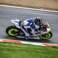 MCE Insurance British Superbikes