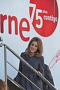 011912 princes asturias radio nacional