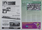 All Ireland Senior Hurling Championship - Final,.01.09.1996, 09.01.1996, 1st September 1996,.01091996AISHCF, .Wexford v Limerick,.Wexford 1-13, Limerick 0-14,.Sam McCauley LTD,.Hugh Boggan Motors LTD, .Limerick All Ireland Champions 1918,.
