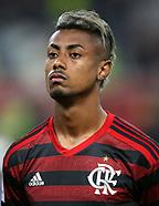 Brazilian Football League Serie A - Brasileirao Assai 2020