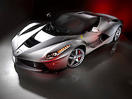Fast & Furious - Automotive