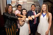 University Ring Ceremony 2019