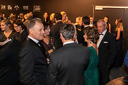 Equi Gala, Lens Frans<br /> Equigala - Brussel 2020<br /> © Hippo Foto - Dirk Caremans<br /> 21/01/2020