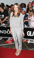 Laura Haddock, Glamour Women of the Year Awards, Berkeley Square Gardens, London UK, 04 June 2013, (Photo by Richard Goldschmidt)