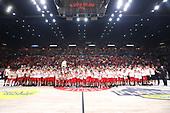 20180524 Olimpia Milano extra