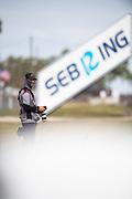 March 20, 2021. IMSA Weathertech Mobil 1 12 hours of Sebring: Jordan Lenssen photographer