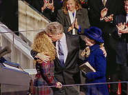 Clinton Inauguration_1993