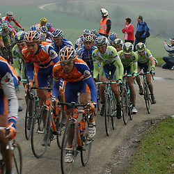 Sportfoto archief 2006-2010<br />2006<br />Amstel Gold Race