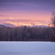 MWV-Winter-Jan-Week5-1819