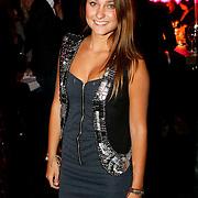 NLD/Amsterdam/201001212 - Lancering Cosmopolitan goes XXXL, Melody Klaver