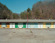 Cumberland, Harlan County, Kentucky 21.03.10