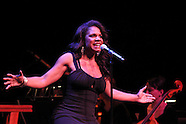 2013 - Schuster Center 10th Anniversary concert with Audra McDonald and Open House