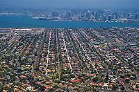 Coronado & Downtown San Diego