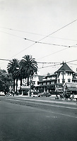 1942 The Hollywood Hotel