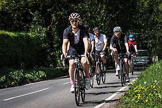 Bike Events Hertfordshire 2018