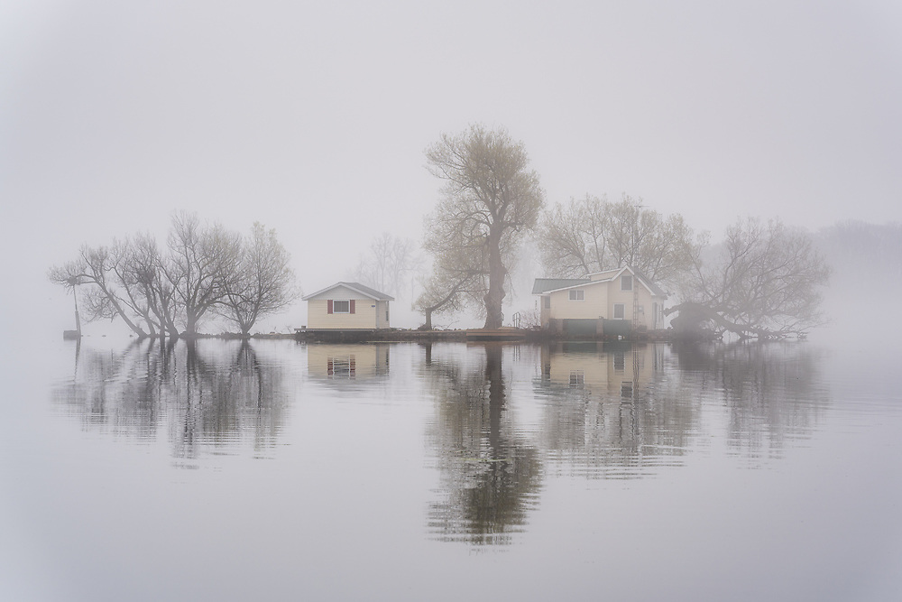 https://Duncan.co/small-island-and-trees-in-the-fog