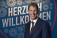 Dirk Heyden