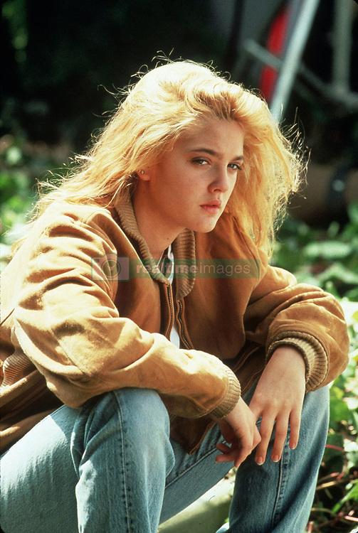 1992, Film Title: NO PLACE TO HIDE, Studio: CANNON. (Credit Image: SNAP/ZUMAPRESS.com) (Credit Image: © SNAP/Entertainment Pictures/ZUMAPRESS.com)