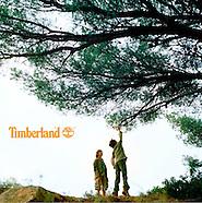 TIMBERLAND KIDS by BENOIT PEVERELLI