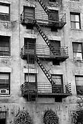 MPD Apartments