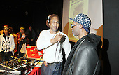 Bring Out the Sound System: The West Indian Roots of Hip Hop on held The Point in The Bronx, NY