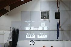 Dutchland Blitz vs Wilkes-Barre Scranton Low Rolling Deuces 3-10-18