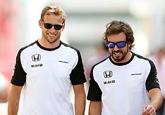 F1 File Photos