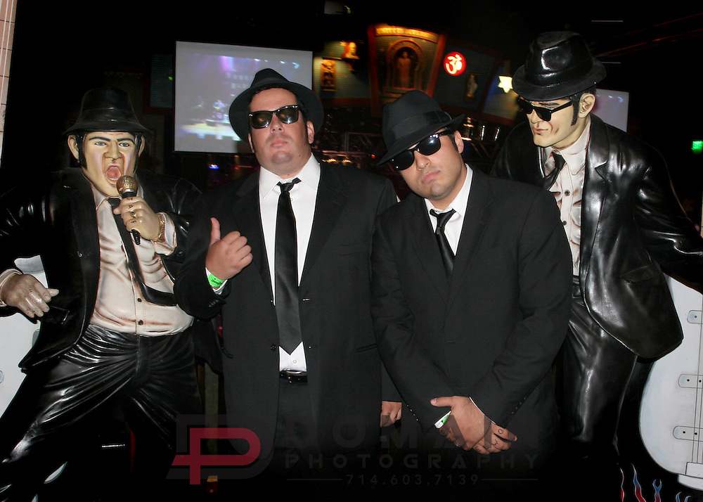 Event photography covering Orange County and Los Angeles with the the best rated photographers located nest to Disneyland, Anaheim Convention Center, Hilton, Marriott, and all major hotels.