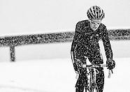 Stelvio Snow