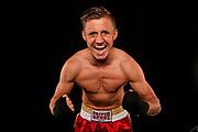Boxen: EC Boxing, Haburg, 28.06.6219<br /> Weltergewicht: Sebastian Formella (GER)<br /> © Torsten Helmke
