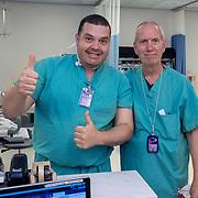 NYU Langone Health Contest Winners 8/21