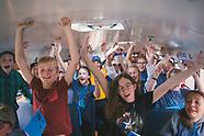 High Trails - D20 Schools