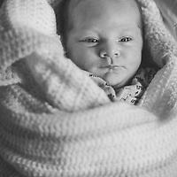 ED_Baby_O_photos