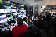January 22-26, 2020. IMSA Weathertech Series. Rolex Daytona 24hr. IMSA Race control for Road and Track feature