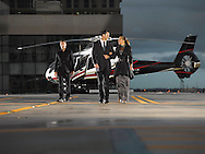 Aviation lifestyle photography, Aircraft photography, South Florida, Aviation photography Miami, Palm Beach, Stuart, Opa Locka, Florida, Aviation photography Fort Lauderdale, Aviation photography South Florida, Jerry Wyszatycki, Avatar Productions, Fort Lauderdale Executive airport, FXE, MIA, OPA, FLL, TMA, PBI, BCT