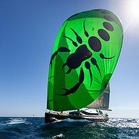 Yachting Photos II