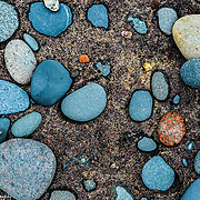 Lake Superior Rock Art