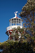Camp Cove Lighthouse, Sydney